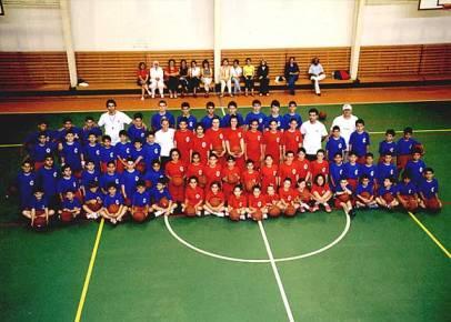 basketbol_okulu