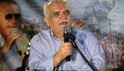 Ismail_Katmerci_AKP