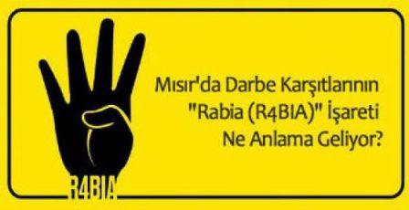 dkddj_rabia_isareti_32321