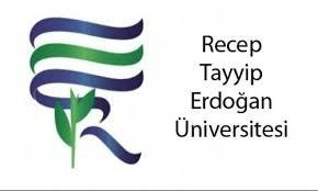 Skandalın Böylesi Görülmedi.RTE Üniversitesi'nde Rezalet