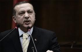 Erdogan-1212121