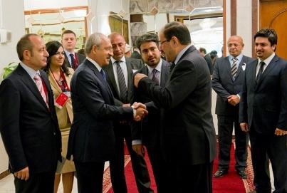 page_times_2321Kilicdaroglu_Irak_Maliki )