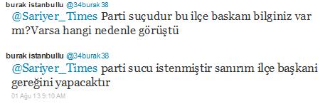 twit_burak