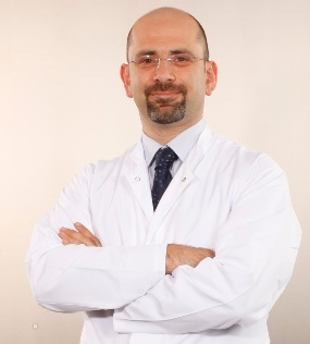 Yrd.Doc.Dr. Omur Kasimcan