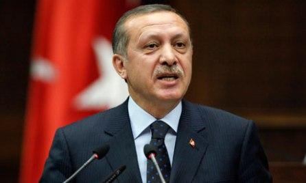erdogan_23212